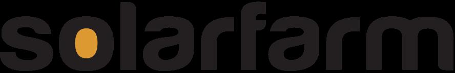 Solarfarm